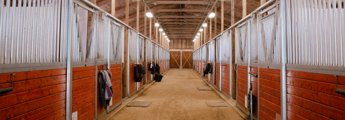 stable-barn-150x400